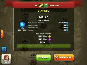 032515 war