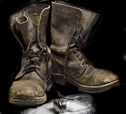 salt-n-boots