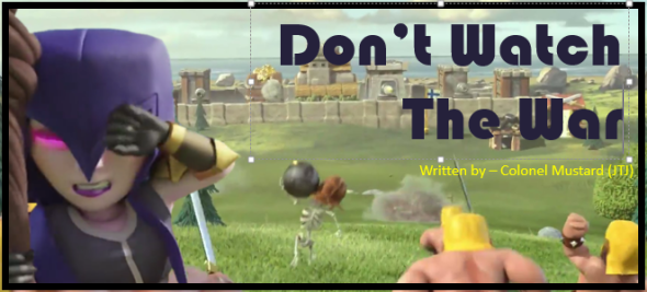 don't-look--banner