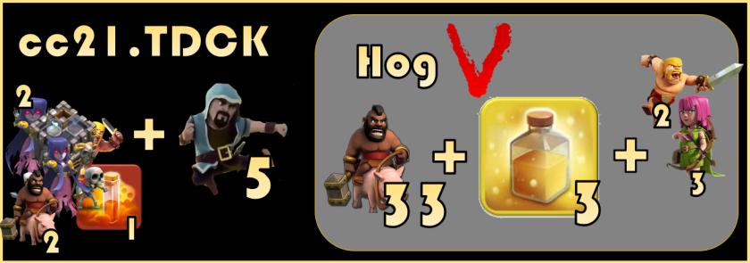 mix-hog-v