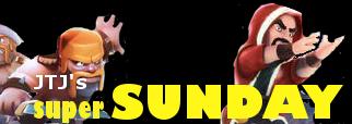 superSunday-final-black